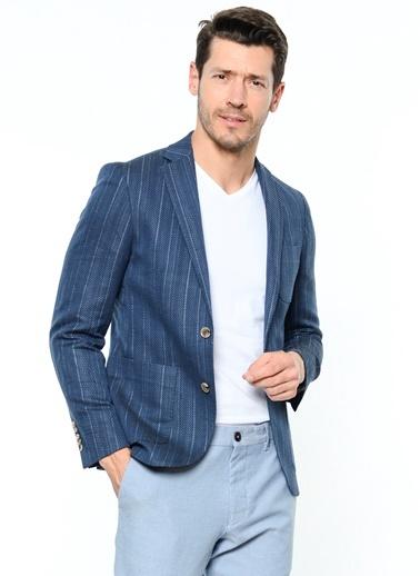 Ceket Lufian